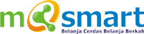 logo_209