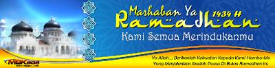 free banner ramadhan psd