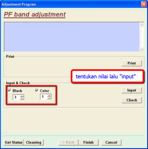 PF_Band_Adjustment